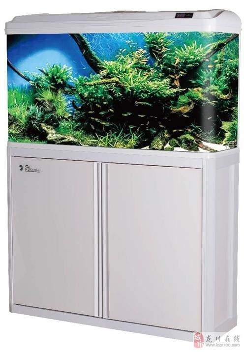 魚缸,高1.4米,寬1米,厚度0.3米。興泰花園自己來搬。300元,可以小刀。