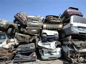 大量收够废旧汽车,轿车,面包车,货车,脱审车,是车就要