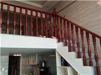 :世纪阳光单身公窝楼上半年装修,还没住过人