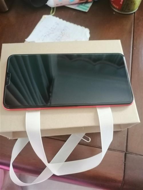 vivox21手机9.9成新,128G内存后指纹,只卖1100要的速度了,电话15108956496...