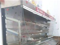 餐飲用     展示柜(冷藏,冷凍兩用)      餐桌 電話:13864963635