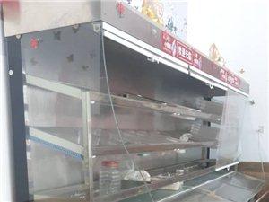 餐�用     展示柜(冷藏,冷��捎茫�      餐桌 ��:13864963635