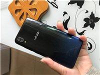 品牌手机,内存大,**买的,原价1499元,由于小孩子沉迷网络游戏,现在特价出售!一口价900元