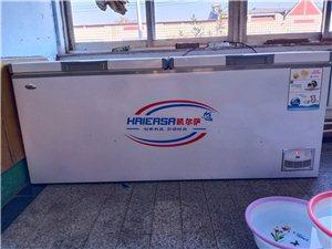 九成新大冰柜,798升,新上冷�扉e置。900元,非�\勿�_18054311958