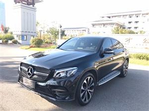 专业出售各种车型的抵押车和过户车,不同的价格都有,有需要的欢迎联系咨询。