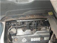 12年,烧油的,发动机没动过,无事故,有加强险,现在处理