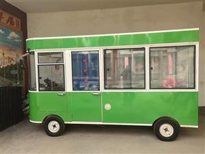 转让一辆9成新的流动餐车,五块大电瓶,电机是70千瓦的,联系电话:13656418300