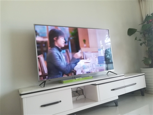 小米电视,4以及4S系列,全部低于官网价销售,我刚拿的线下代理,就是这么任性??????,有需要的话...