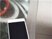 八成新手机4G十32G华为出售300元非诚勿扰