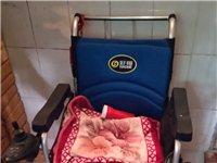电动轮椅,八成新,只用了三个月腿脚恢复正常健康,新车3280元现低价转卖,可面议,随便出个价,几百元...