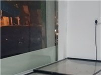 九成新大冷冻柜。地此二中后门对面。