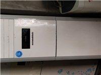 出售回收二手空调,冰箱,洗衣机,热水器,冰柜等家用电器。