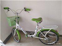 九成新自行車??,因工作調動出售,有需要的友友們趕快動動手指私聊地址把,超級便宜,手慢無。