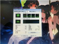 美女自用华硕笔记本电脑,酷睿i5处理器,2G独显,无拆无修,只要1400??,错过不再有,需要的联系...