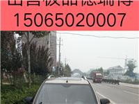 出售**德瑞博P6,特價出售**2017年購買的德瑞博6塊100HA大電池72V,大屏倒車影像,方向...