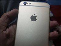 出售二手蘋果6 16G 價格999可議價,接受小刀,不接受大刀!成色看圖!電話號碼:15925501...