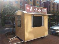 出售2600元 長2.2米 寬1.8米 高約2.4米 里面帶玻璃拉門和操作臺