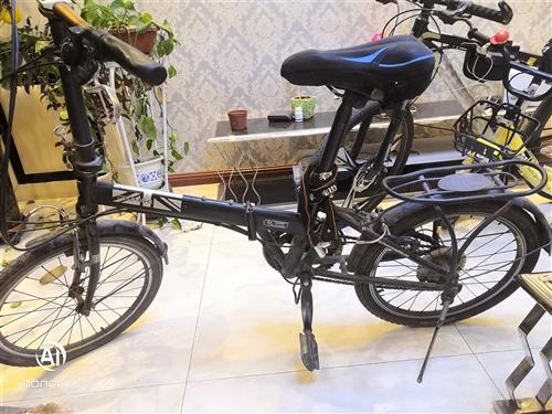 24轮自行车低价出售