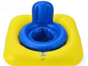本人有儿童游泳设备全套低价转让、儿童小型游乐场设备低价转让,还另有儿童木浴桶、儿童**独立包装一次性...