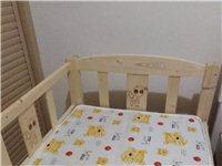单人床,0.8*1.8米,有棕垫,全实木,松木。九成新。现300元转卖,需要买家自己上门取。丽雅小学...