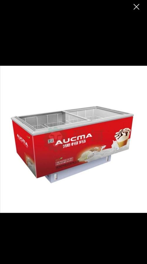 **冰柜,没开封,闲置低价出,有意者联系13897080101价格可小刀