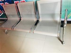 8成新�B�w椅子15036172100同微信