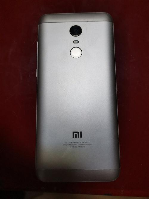 求购红米5PLUS手机一台,要4G64G以上的能开机打电话就行,没什么要求皮毛无所谓,屏坏都行