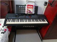 雅馬哈電子琴,音質很好,沒任何毛病,嗩吶倆個 自己用的,有意者聯系我