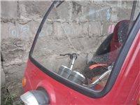 ***的新车,烧油么托,150发动机,因刚买后有事外出急售,己上牌。