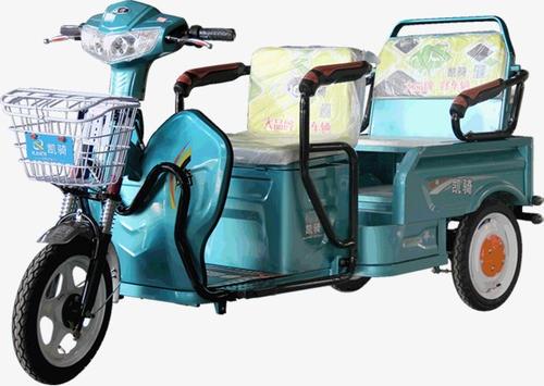 本人求购二手三轮电动车一辆,要求车辆8成新以上无毛病。有出售者联系13195914858。