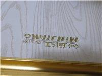 闽江品牌鱼缸,高一米五,宽一米,厚度四十公分,功能一切正常,九成新