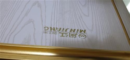 閩江品牌魚缸,高一米五,寬一米,厚度四十公分,功能一切正常,九成新