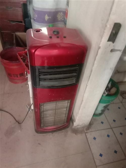 暖风机   取款机    便宜出售
