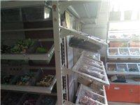 超市货架出售,联系电话18189379808
