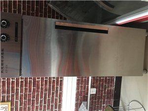 消毒柜,电烤箱单层,灭蚊灯,都是买的不到一个月,现在低价转让,电话17792969121,