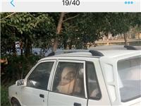 小奧拓(2010年12月的車),一輛電動車的價格,油氣兩用,審車,保險到年底