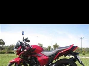 本人有本田幻影150摩托车一辆,由于闲置所以要急需出售,摩托车九成新,跑了2000公里都不到。还有摩...
