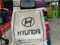 纯手工地毯垫,买时2600现在只卖800元 再用10年也用不坏,有需要的请联系滨苑洗车城