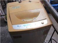 小天鵝洗衣機便宜處理