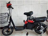 飞鸽牌电动车,九九成新(只是从拿的地方骑回家),可来骑,不介意也可骑过去,合格证和充电器齐全