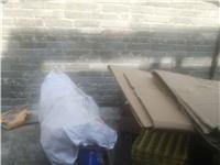 电话13827097305沙平附近上门回收各种纸,书,纸皮,各种烂铜烂铁,各种易拉灌,饮料瓶,高价回...