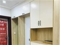 重慶家具廠訂做衣柜、書柜、鞋柜、酒水柜、餐邊柜、陽臺柜、儲物柜、壁柜、柜門、玻璃滑門。 主要經營板式...