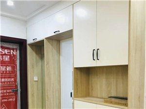 重�c家具�S�做衣柜、��柜、鞋柜、酒水柜、餐�柜、��_柜、�ξ锕�、壁柜、柜�T、玻璃滑�T。 主要��I板式...