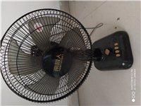 电风扇,仅使用几次,搬家不用了。冬季处理,不议价。会东,电话联系!