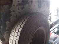 出售1100輪胎