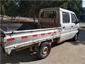 本人因要换大点的车,此车出售,价格5000,需要的联系我,15055442235