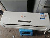 二手空調  冰箱  洗衣機  等家電。電話135414401191