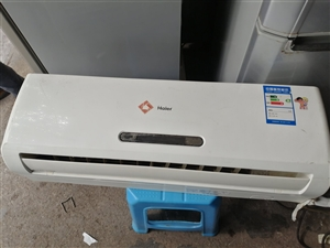 二手空�{  冰箱  洗衣�C  等家�。��135414401191
