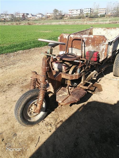 高價回收各種機器及脫審汽車小車