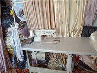 低价出售电动缝纫机,八成新,有需要的咨询